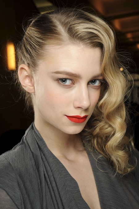 12 Awesome Curly Hairstyles for Medium Hair 2015 - Pretty ...