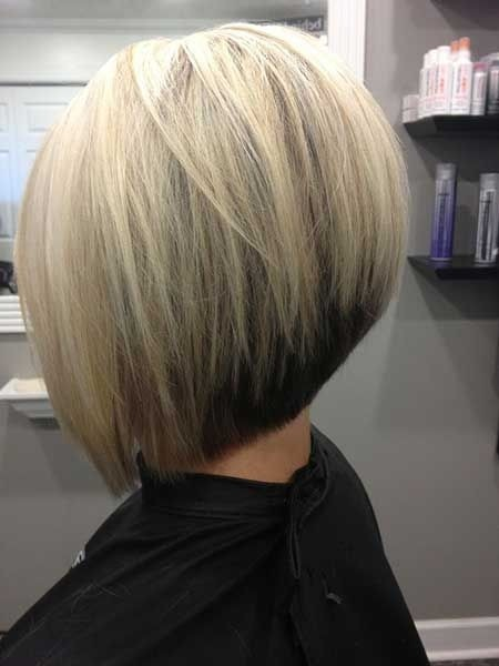 Hairstyles For Women 2015 hairstyle for women 2014 2015 Chic Straight Bob Haircut