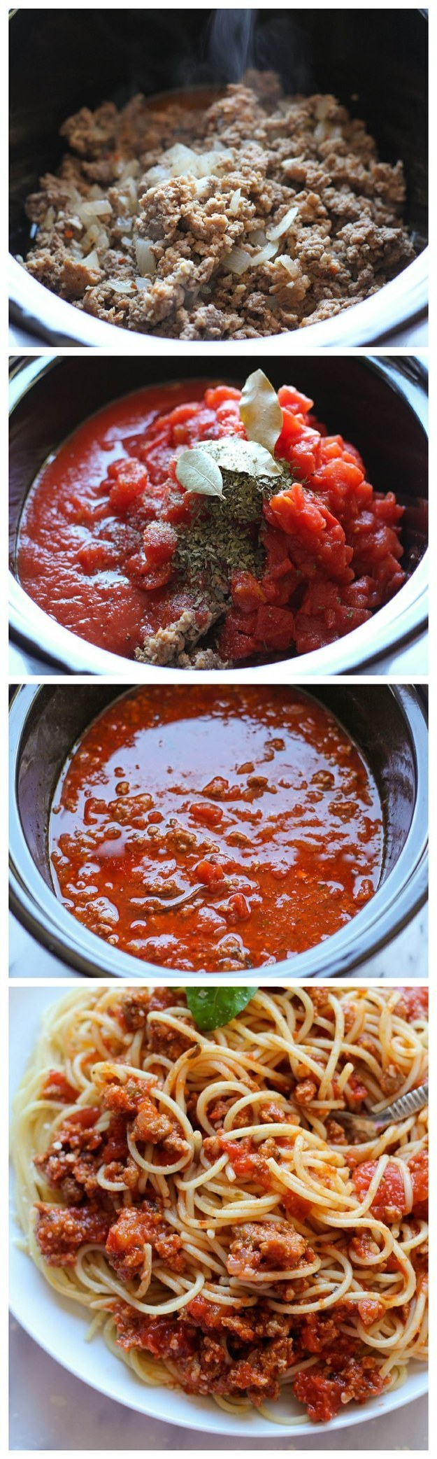 15 Best Recipes to Get Red Sauce | Pretty Designs