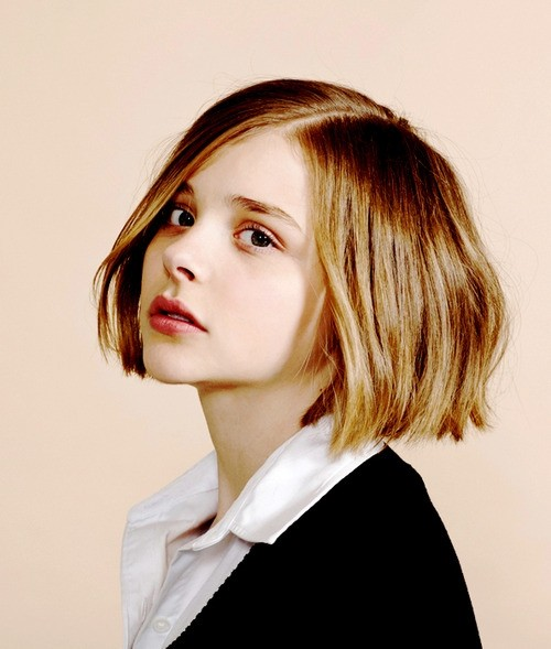 20 pretty short layered hairstyles for women 2015   pretty