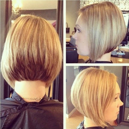 Medium wavy cut with bangs looks stylebistro, See pictures and shop ...