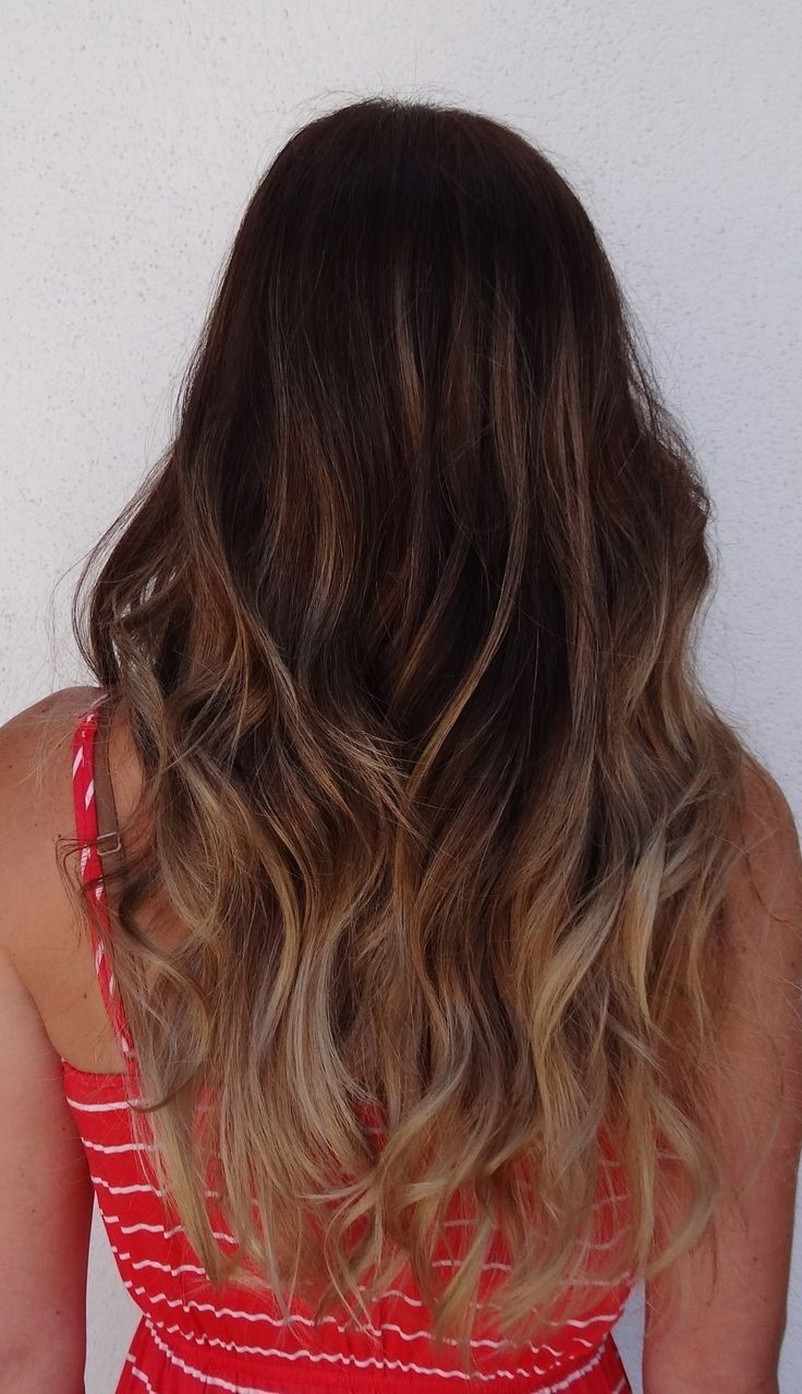 ombre style hair 28 fantastic hairstyles for hair 2017 pretty designs 2370