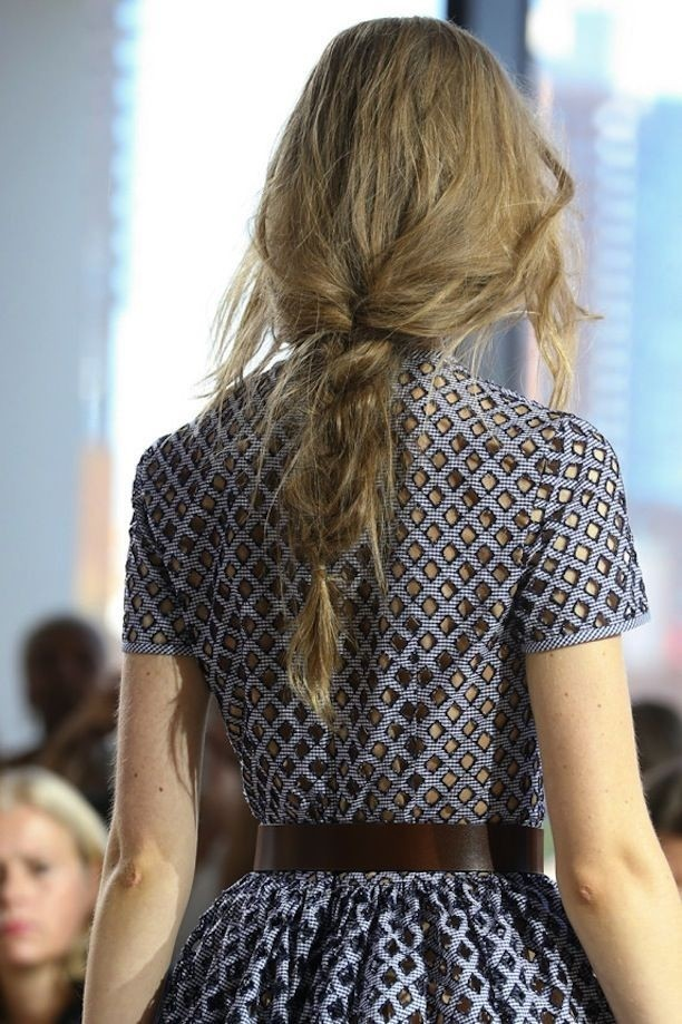 Swell 22 Stunning Braid Hairstyles For Long Hair Pretty Designs Hairstyle Inspiration Daily Dogsangcom