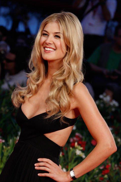 Mooie kapsels van Oscar 2015