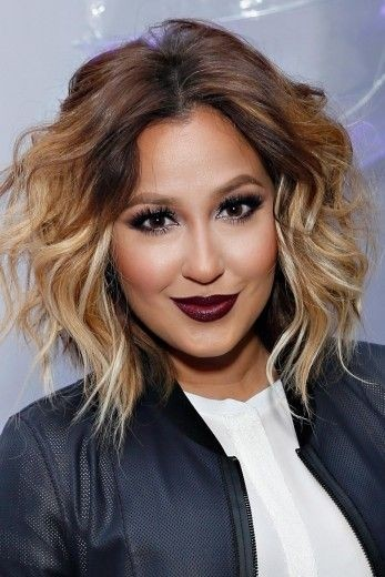 Wondrous 22 Wondeful Ombre Hairstyles For 2015 Pretty Designs Short Hairstyles For Black Women Fulllsitofus