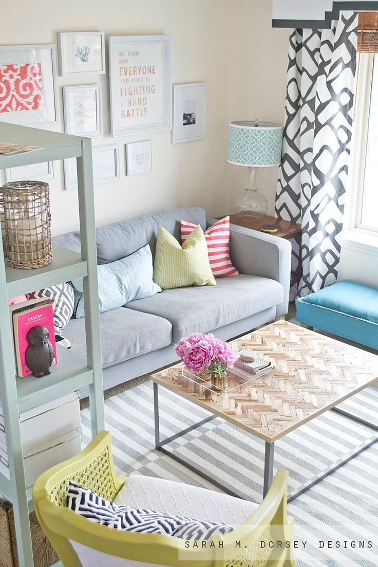 Give Your Home Pastel Colors For Spring Pretty Designs