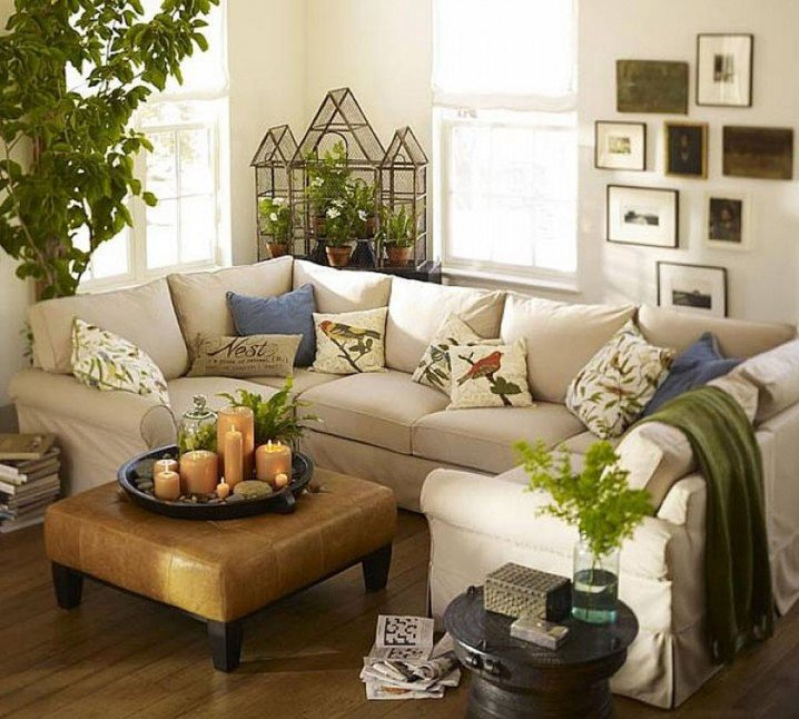 Home Decorating: Spring Decorations For Your Home