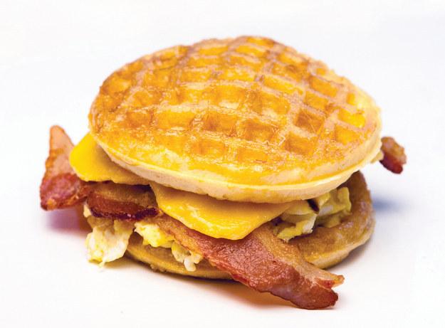 Perfect Breakfast Recipes for Morning | Pretty Designs