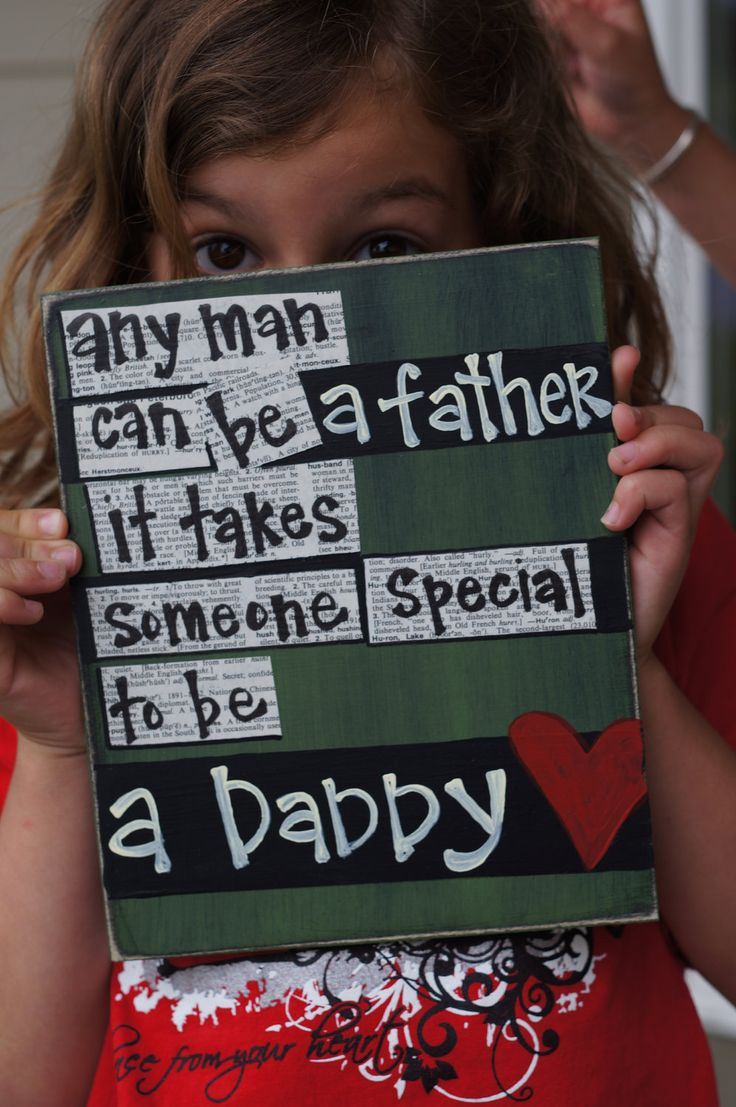 Father's Day Quotes-11