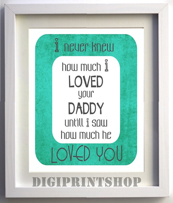 Father's Day Quotes-7