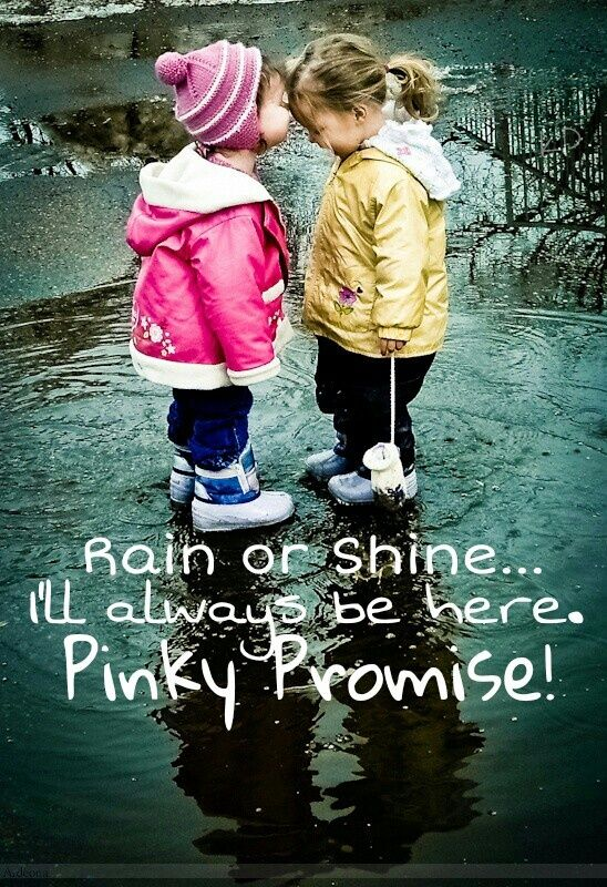 25 Best Inspiring Friendship Quotes and Sayings - Pretty ...