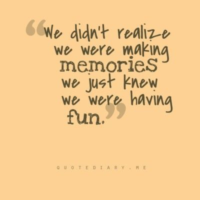 Quotes About Past Memories Of Friendship Endearing 25 Friendship Quotes For Summer  Pretty Designs