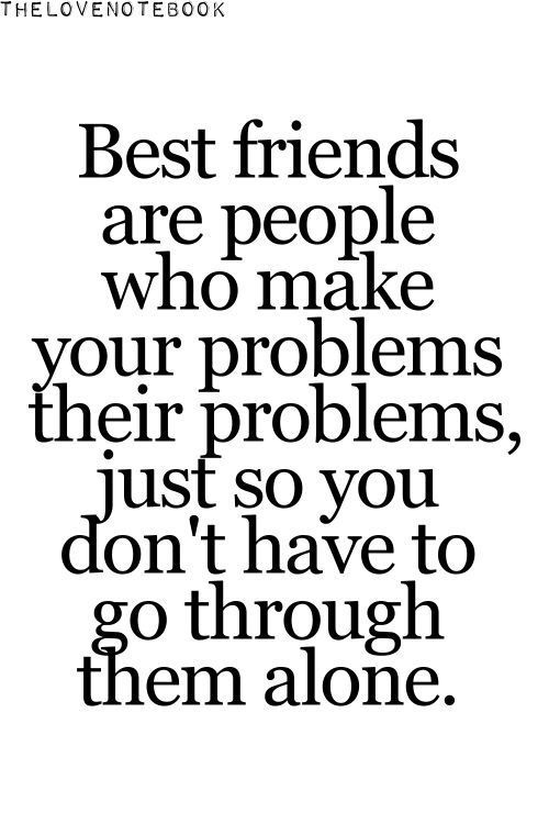 Photo Quotes About Friendship Gorgeous 25 Friendship Quotes For Summer  Pretty Designs