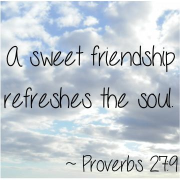 Image result for quotes and images about friendship