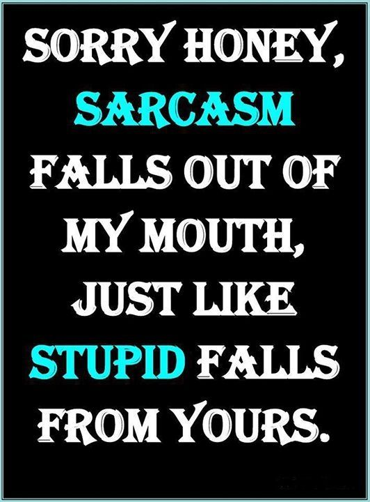 Funny Quotes 24