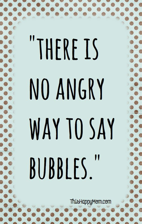 Funny Quotes 26