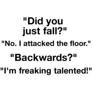 Funny Quotes 28
