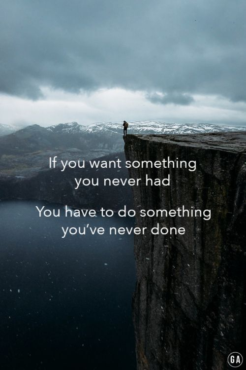 Inspirational Quote 17