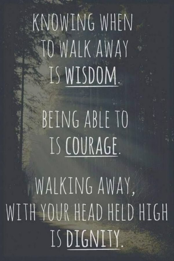 Inspirational Quote 8