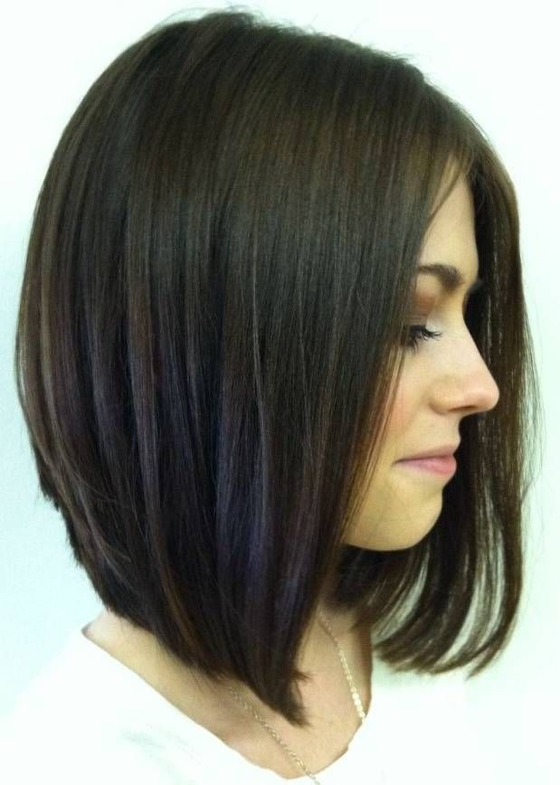 Hair Cutting Style For Girls 74