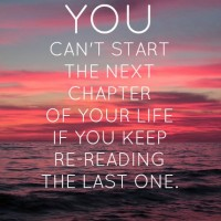 Life Quotes 6