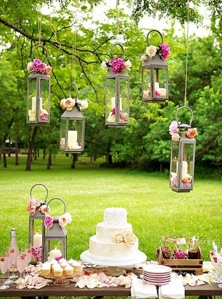 Outdoor Wedding Ideas.Pretty Outdoor Wedding Ideas For Spring Pretty Designs