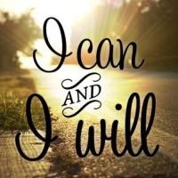Motivational Quotes 3