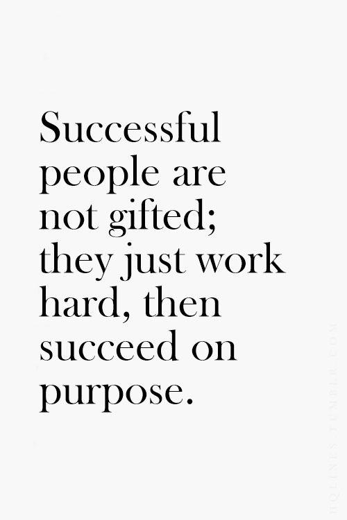 Success Quotes 12