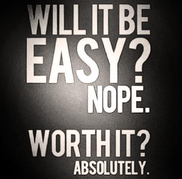 Success Quotes 13
