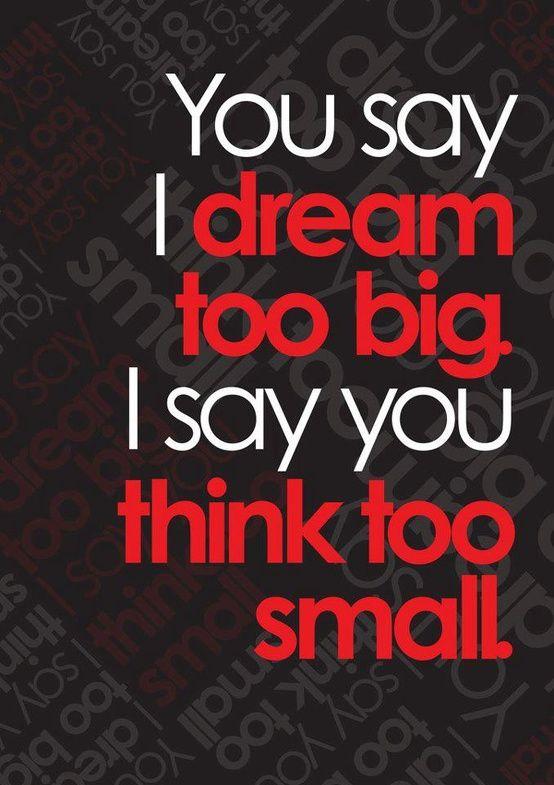Success Quotes 14