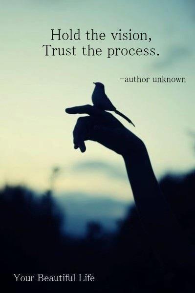 Success Quotes 18
