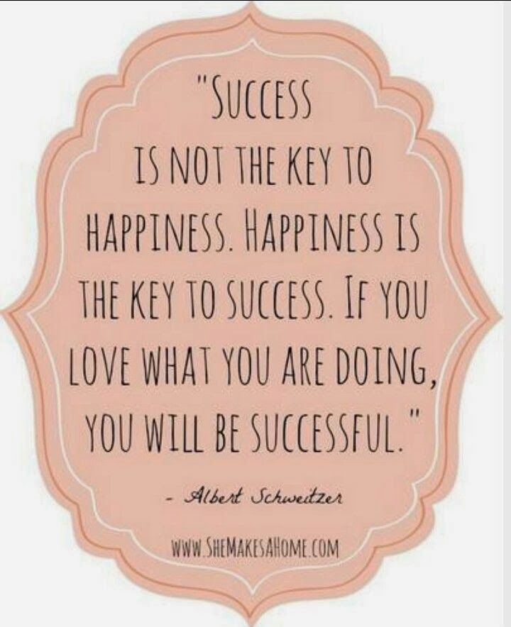 Success Quotes 2