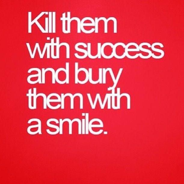 Success Quotes 21