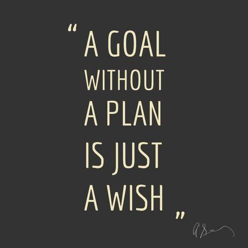 Success Quotes 22