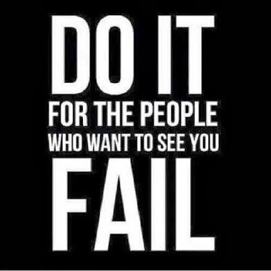Success Quotes 23