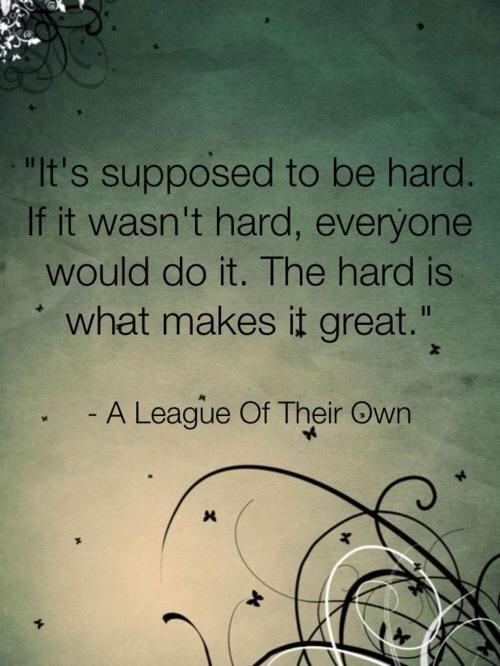 Success Quotes 24