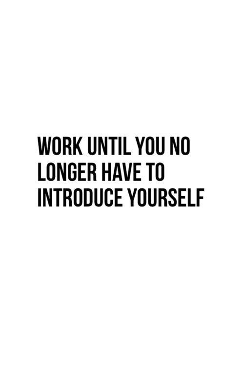 Success Quotes 4