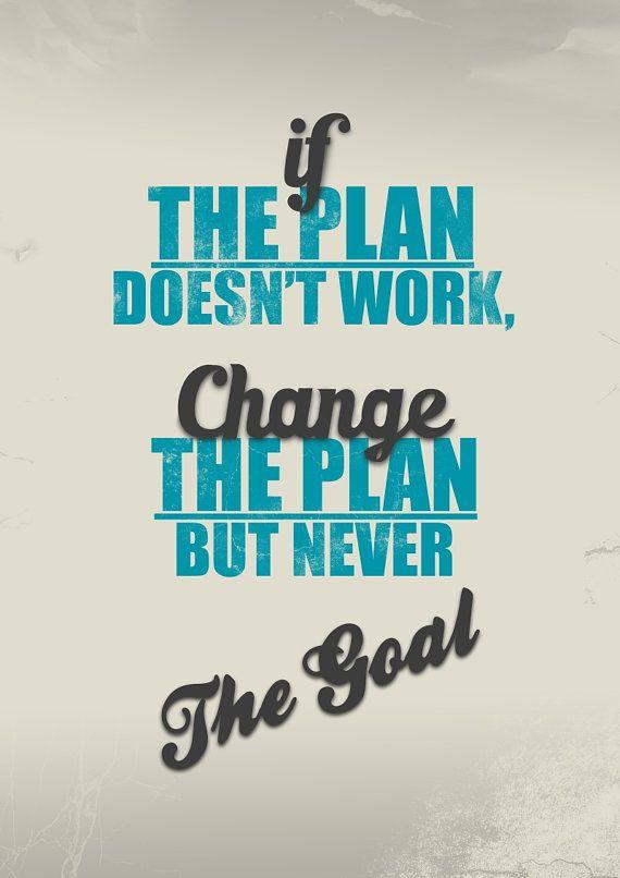 Success Quotes 7