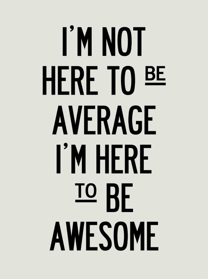 Success Quotes 8