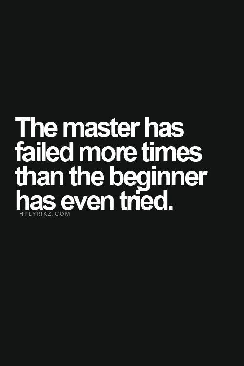 Success Quotes 9