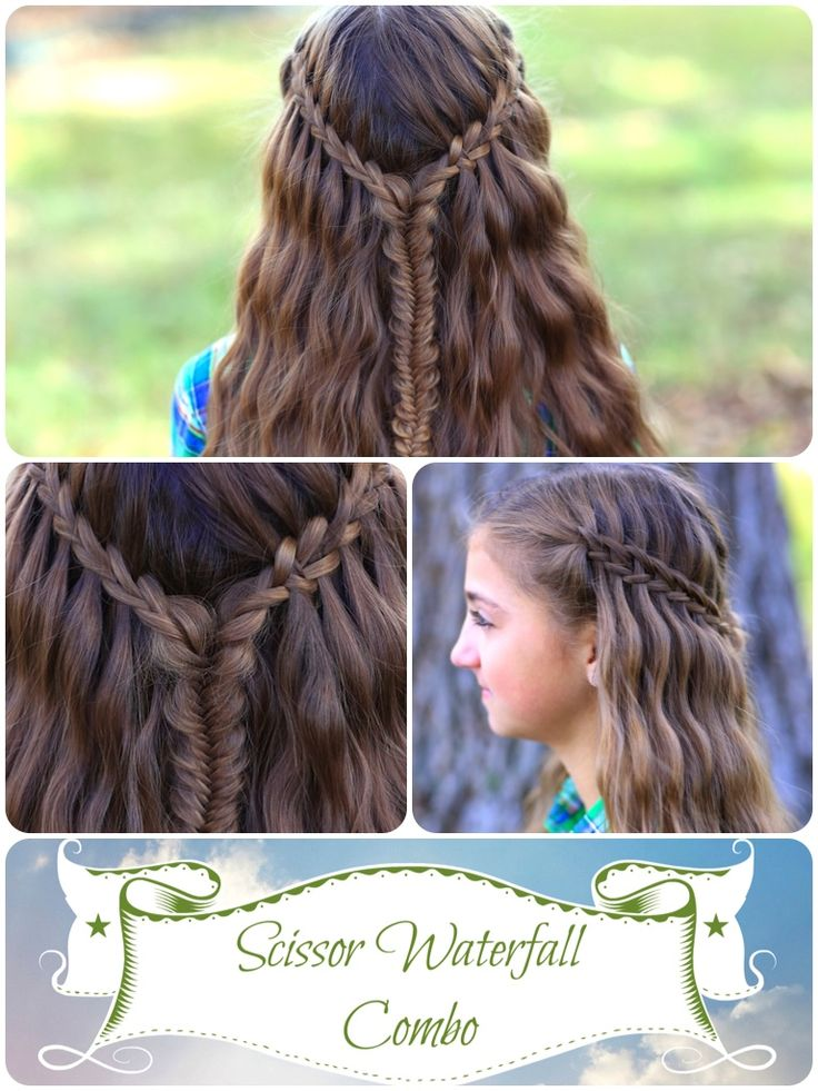 Wondrous Hairstyles For Curly Hair Kids Short Curly Hair Short Hairstyles Gunalazisus