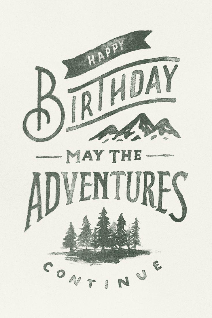 Birthday Quotes 13
