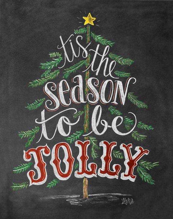 Christmas Quotes For Kids.35 Christmas Quotes You Will Love Pretty Designs