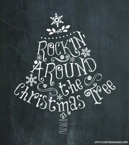 Christmas Quotes 11