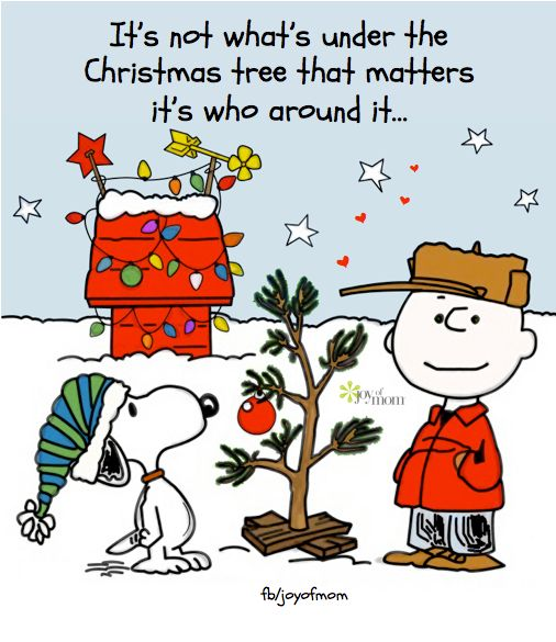 Christmas Quotes 17