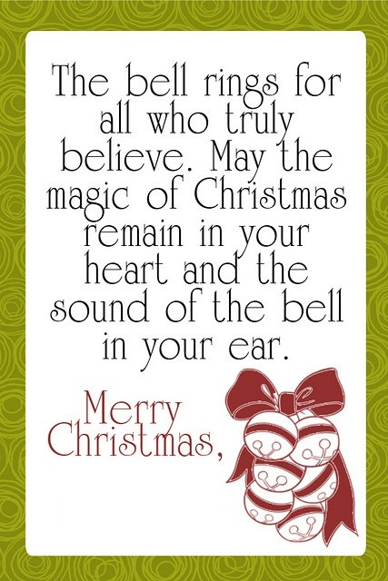 Christmas Quotes 19