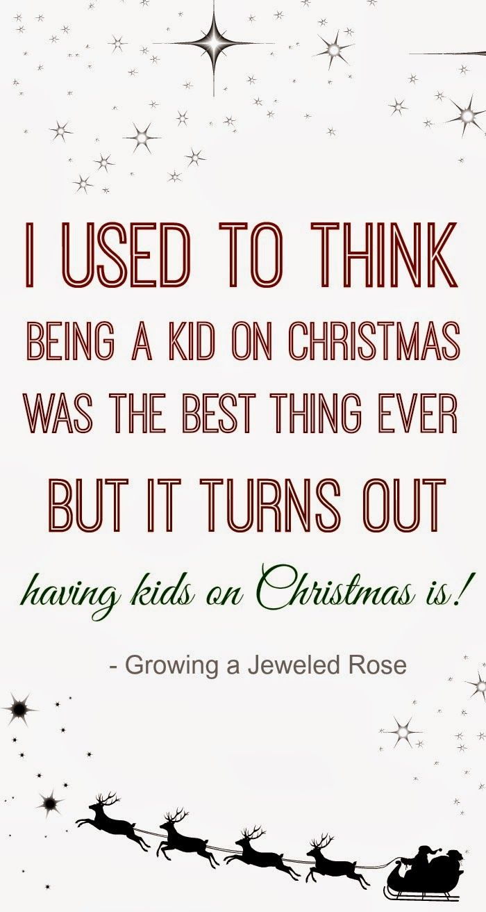 Christmas Quotes 27