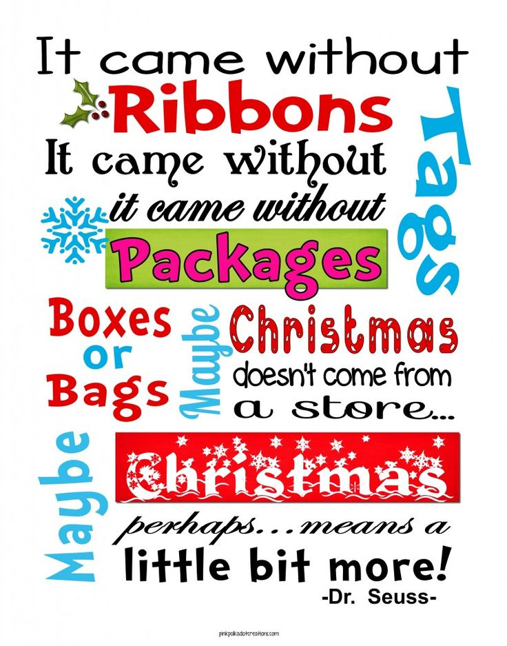 Christmas Quotes 7
