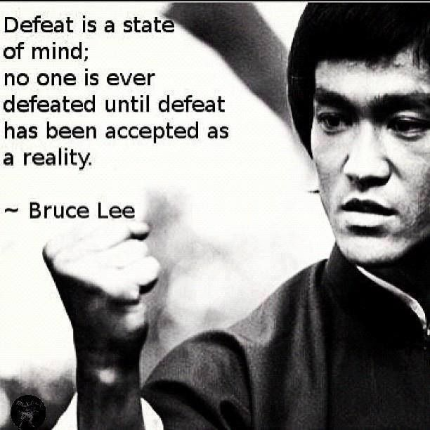 Famous Quotes 20