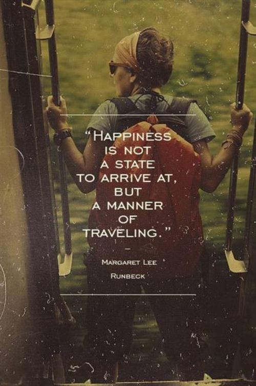 Happiness Quotes 11